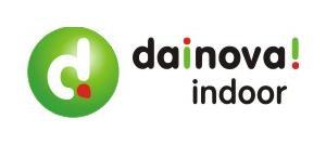Dainova Indoor, Оператор внутренней рекламы