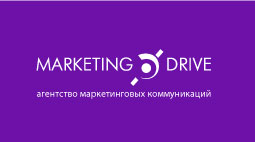 Marketing Drive Белгород