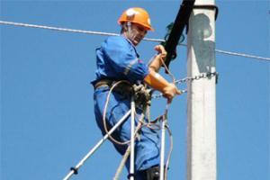 ТрастЭнергоМонтаж оптимизирует учет электрооборудования на платформе 1С