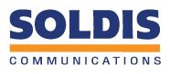 Soldis Communications