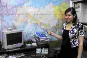 Исследование российского рынка мороженого и охлажденного мяса: ситуационный анализ