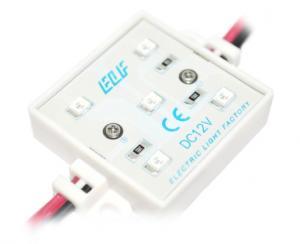 Светодиодный модуль  «ELF»