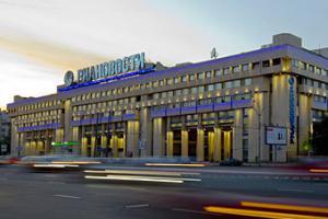 Суд защитил главреда РИА Новости от претензий бывшего следователя СК