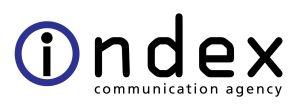 Новая акция для милых дам от агентства Index!