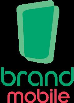 Агентство интерактивного маркетинга