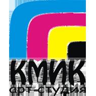 КМИК, Рекламное агентство