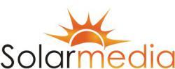 Solar Media