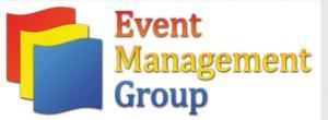 Event Management Group:  2011 год станет поворотным для российского рынка рекламы и пиар