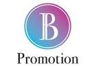 BP promotion, Рекламное агенство