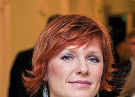 Коммуникационное агентство АГТ сообщает о назначении Юлии Недосековой директором АГТ-Урал