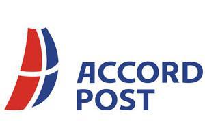 Идеальная реклама или Бесплатный дизайн от профессионалов «АККОРД ПОСТ»
