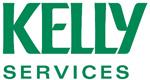 Исследование Kelly Services «Работа в мультинациональной среде»