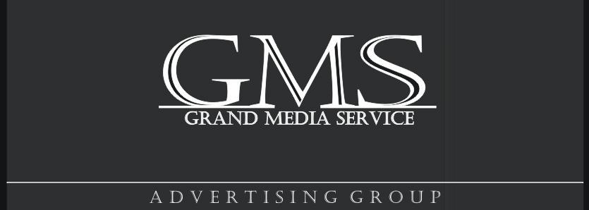 Grand Media Service