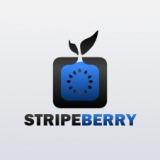 Stripeberry