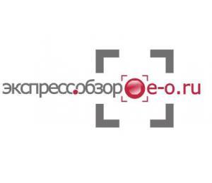 2012 год начался с отрицательной динамики импорта на российском рынке «кисломолочки»