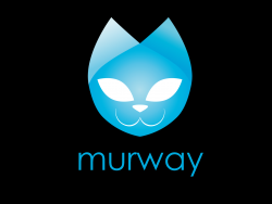 Murway, Мурманская студия креативного дизайна