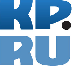 Портал KP.RU атаковали хакеры