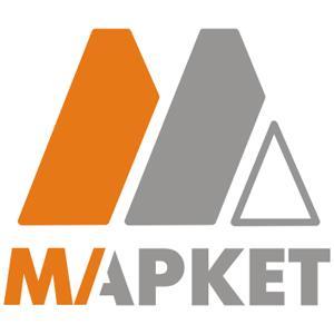 Маркет, Агентство рыночных исследований и консалтинга