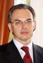 Чельцов Дмитрий