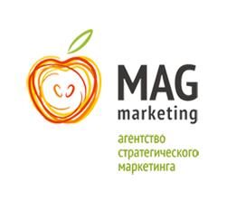 Предложение о сотрудничестве для интернет-агентств