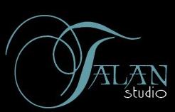 ABC Talan-studio