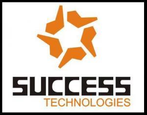 Компания Успешные Технологии
