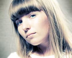 Кожевникова Ульяна