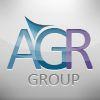 AGRweb, Веб-студия