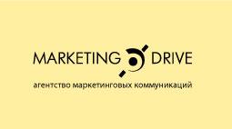 Marketing Drive Саратов