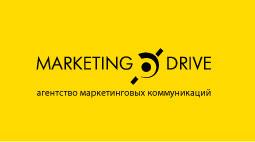 Marketing Drive Курск