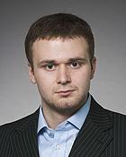 Милехин Иван
