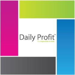 Daily Profit | Social media marketing