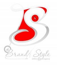 Brand Style creative agency