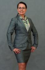 Михайлова  Елена