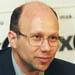 «У «Эха Москвы» за 20 лет выработался огромный запас прочности»