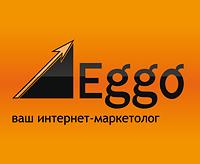 Компания  «Eggo» запускает акцию  «Половина сайта в подарок»!