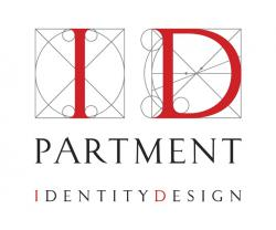 ID-Partment