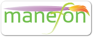 Manefon, Веб-студия