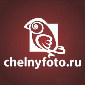 Воробей, Фотостудия