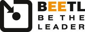 Корпоративный сайт в мультфильмах: эксперимент агентства BeeTL