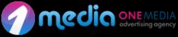 1-Media, Рекламное агентство, ООО