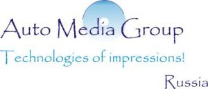 Auto Media Group Russia