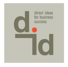 Direct Ideas (DID)