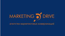 Marketing Drive Москва
