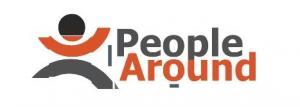 People Around