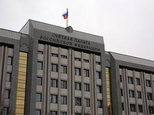 """Счетная палата подсчитала доходы """"Видео Интернешнл"""" от рекламы на """"Первом"""""""