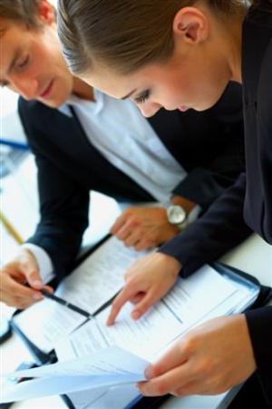 Оценка бизнеса, исследование рынков и перспектив