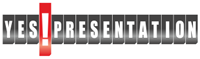 Разработка презентационного стандарта
