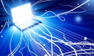 Рынок России открывает новые возможности для интернет-торговли