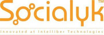 Intelliber Technologies представляет Socialyk - первую в мире человекоцентрическую коммуникационную платформу на базе SaaS
